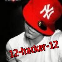 12-hacker-12nimbuzz.com 1